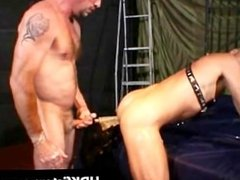Free very extreme gay fisting videos part2