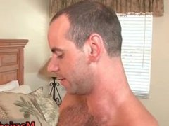Married David gets assfucked doggystyle part3