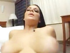 Big titted girl