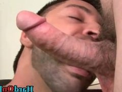 Gay fucking and cock sucking part4