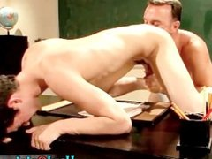 Hardcore gay porn at the office free gay part3