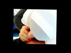 Arab Syrian Teen teen amateur teen cumshots swallow dp anal