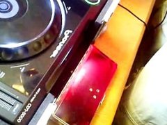 Sam Hartnell - Classicial vs Jazz - DJ MIX