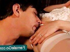 Pornstar Licking Clit Porn Pussy Fuck Screaming