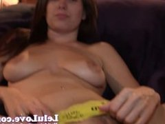 Lelu Love-SPH Jerkoff Encouragement