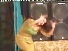 Paki girl sex naked hot mujra sex