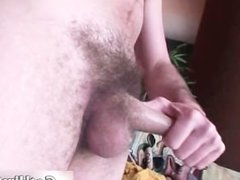 Chad Loves The Cock free gay porn part6