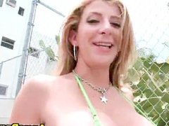 O busty whores fucking and sucking some part5
