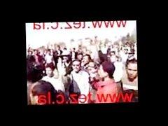 sex arab 9hab egypt