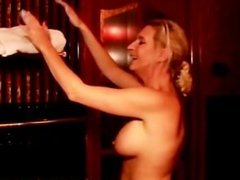 European hooker gets fucked and a facial in reality sex