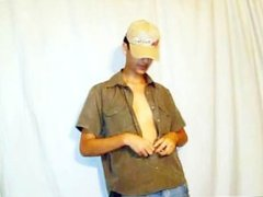 BATE PAPO GAY TEL 21 3379-2626 SEXO GAY