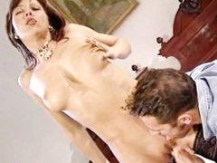 Ursula Cavalcanti Beautiful Italian Pornstar