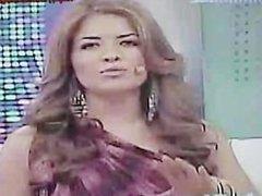Eduman-Private - Carmen y Yanilen y Tadeo Culos