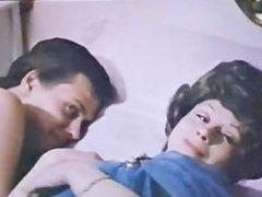 Flossie Retro Porn 1974