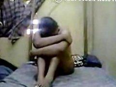 indian desi bawjood sexy girl sex