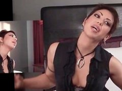 Porn for Women how to master a blowjob