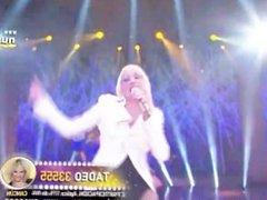 Eduman-Private.com - Tadeo Camel Con Hell Angel Helen J