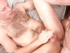 Extreme gay hardcore fucking and sucking part3
