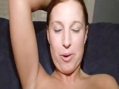ANAL DREAM GIRLS 2 - Scene 5