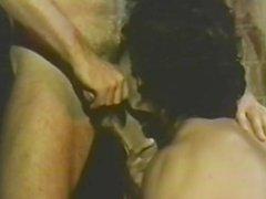 The Cock Pit - Scene 2