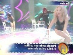 Eduman-Private.com - Yanilen Carmen Melissa y el Resto Singe