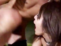 Hot Japan Girl 48 - 09_clip3.avi