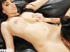 Andy San Dimas, Jelena Jensen - Titty Cleaning Service