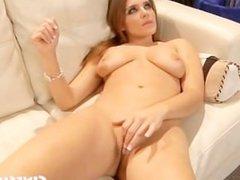 Natasha Nice - Live Chat