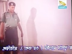 Bengali Domme Panna escapes from Alipur Jail in Paki Femdom Scene