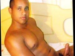 BATE PAPO GAY TEL (21) 3379-2626 SEXO GAY