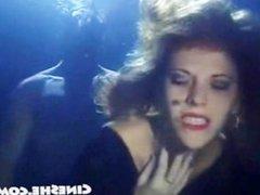 Sex Underwater Ann Kelly Captive 2