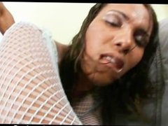 Hot BBw Monica Get Screwed2