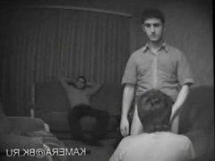 azeri caucasian str8guy serviced russian gay