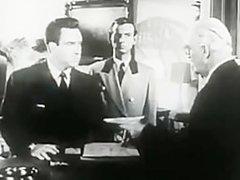 Dead On Arrival [1950] Full Movie