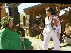 Mara - Tanz mit mir