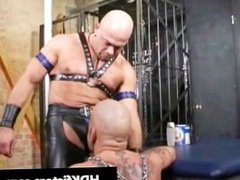 Deep gay ass fisting hardcore porn part5