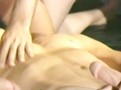 Gratis queer bears fucks and sucks stiff part1