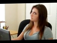 College Girls  How To Detect and Avoid Fake Profiles in Facebook