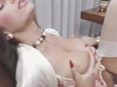 Girls webcam chat videochat for you