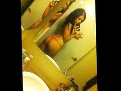 HD slideshow with big boobs