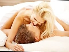 Get Laid And Keep Getting Laid Made Easy Book Promo Video