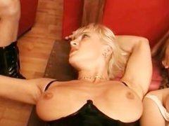Italian Pornstar Axen Inculata