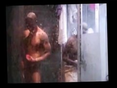 Big Brother africa hot