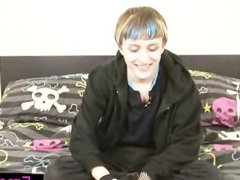 Young cute home emo gay porn 13 by EmoBF part5