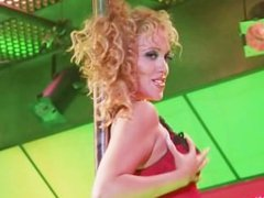 Eduman-Private.com - Elizabeth Berkley Showgirls Dance Striotease