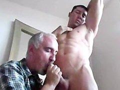 SEXO GAY TEL (21) 3379-2626 BATE PAPO Milhares de Homens