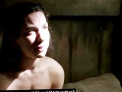 Amy Dawson in Game of Thrones