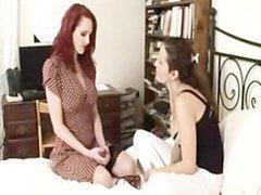 Best Lesbians Website: Www.Lesbians.nn.cx -Women want Women
