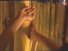 Ciomara Morais Nude Sex in Equador