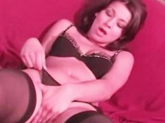 latina sex spice